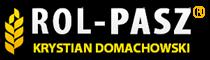 ROL-PASZ Krystian Domachowski